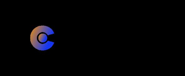 secrnote logo